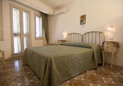 Bed And Breakfast U Palmentu